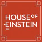 House Of Einstein