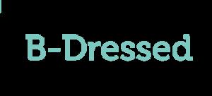 kledingbox voor vrouwen