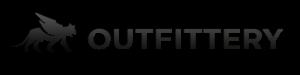 kledingbox voor heren