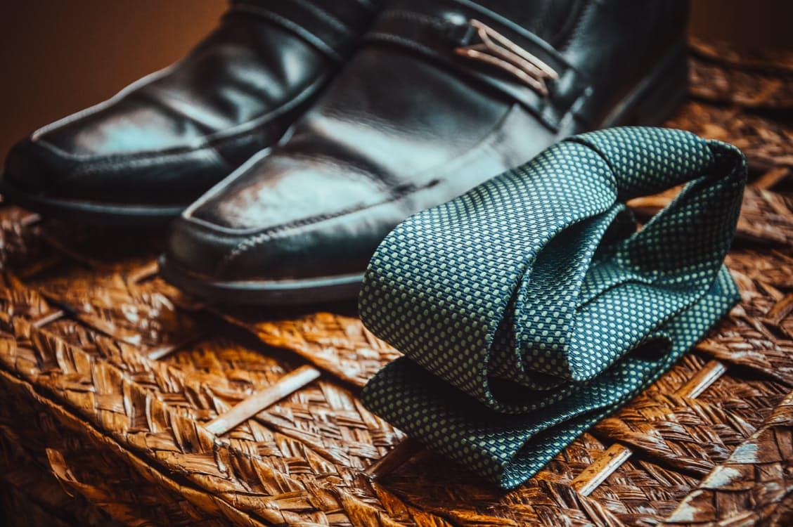outfittery kosten en prijzen