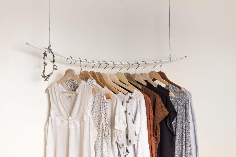 complete look en outfit shoppen