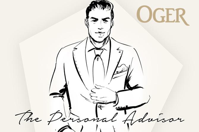 Oger Kledingbox The Personal Advisor