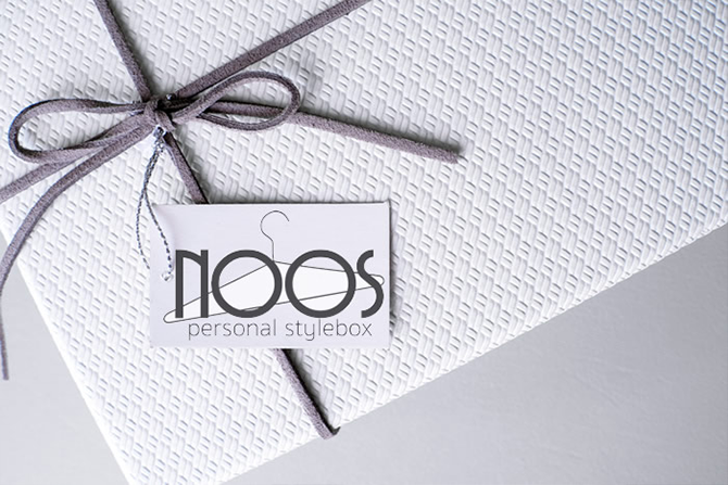 NOOS Personal Style Box