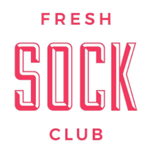 Fresh Sock Club